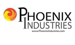 Phoenix Industries to Deliver Complete Tire Recycling Line to Bolivia