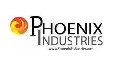 Phoenix Industries Adds New Product to PelletPAVE Line
