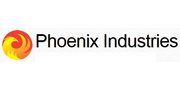 Phoenix Industries LLC