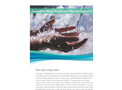 Industrial Water Treatment Microbiological Industry Solutions Brochure