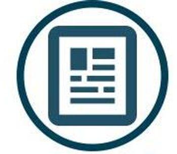 Access Compliant Materials