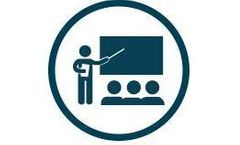 Implement eLearning Training