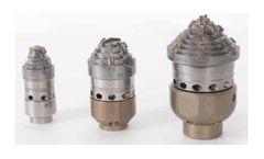 AVIAN - Turbine Nozzles