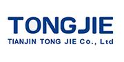 Tianjin TOJET High Pressure Pump Manufacturing Co.,Ltd.