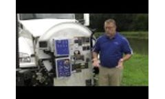 Water Recycler Introduction Video