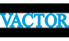 Vactor Rebuild Program Services