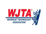 WJTA Hydroblaster Training Curriculum Updated to Include Automation