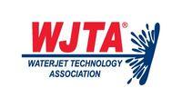 WaterJet Technology Association (WJTA)