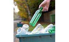 Germany exempts 75% bioplastic bottles from deposit