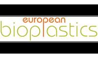 European Bioplastics e.V.