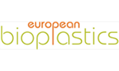 EUBP welcomes world's first Plastics Strategy in Europe