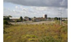 UK strategy to develop skills for brownfields regeneration