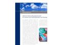 Radiometrics Brochure