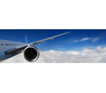 Aviation Service