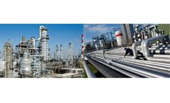 Hydrocarbon Processing Services