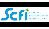 SCFI Group Limited