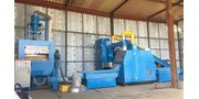 Scrap Cable Recycling Equipment