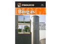 Biogas Products Brochure (English)