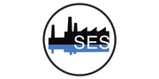 Source Evaluation Society (SES)