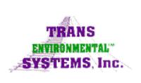 Trans Environmental Systems, Inc. (TESI)