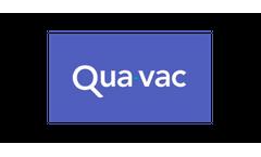 AQUA-TEL - Monitoring & Interactive System