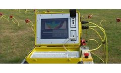 Model RESECS - Geophysical Measuring Systems