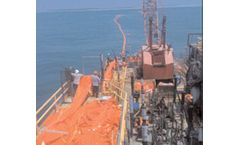 Gulf Oil Spill Sparks Boom At Cooley