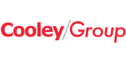 Cooley Group