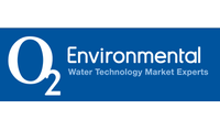 O2 Environmental Inc.
