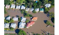 PCSWMM - Advanced Modeling Software for Floodplain Mapping & Risk Analysis