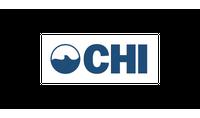 Computational Hydraulics International (CHI)