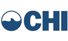 CHI - Live Workshops Training