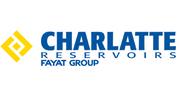 Charlatte Reservoirs  - FAYAT group
