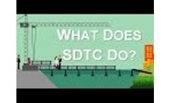 About SDTC Video