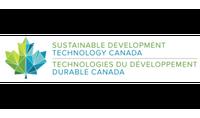 Sustainable Development Technology Canada (SDTC)