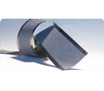 Bekaert - Metal Fiber Media for Diesel Exhaust Filtration