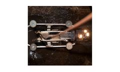 Groundwater Resources Generally Abundant in Coastal Carolinas