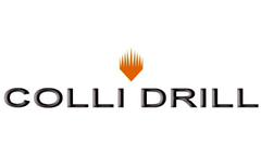Colli Drill - Drill Pipes