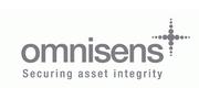 Omnisens SA