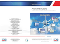 Aeronautical Information & Management Services- Brochure