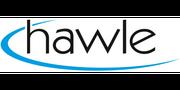 Hawle Beteiligungsgesellschaft m.b.H.