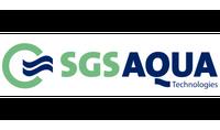 SGS Aqua Technologies GmbH