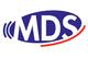 M.D.S. Meyer GmbH