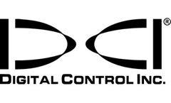 DigiTrak - DataLog Management Software (DDM)