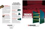 Shoring Brochure (PDF 627 KB)
