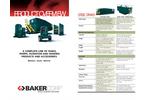 Linecard Brochure (PDF 870 KB)