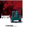 Pumps Brochure (PDF 1.689 MB)