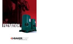Filtration Brochure (PDF 1.374 MB)