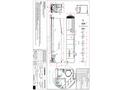 Fixed Axle Tanks - ESPM (With Gel Line) Brochure