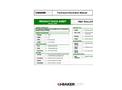 Standard - PMF Brochure (PDF 222 KB)